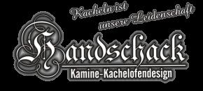 Kamine Handschack